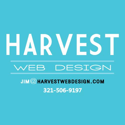 Web Design Titusville
